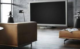 Выбираем плазменный телевизор