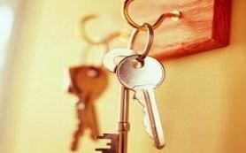 Актуальность аренды квартир в Харькове