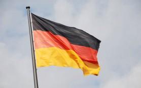 Немецкий союз журналистов призывает бойкотировать Google и Yahoo