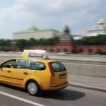Компания Яндекс.Такси приобрела сервис доставки ресторанной еды Foodfox