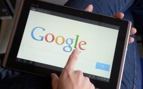 Google будет использовать баржи в США для показа новых технологий