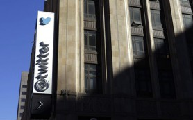 Twitter оценили в $14 млрд