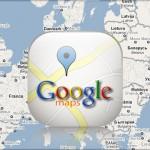 Google заплатит полмиллиона евро за доброе дело
