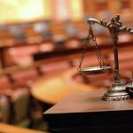 Сообщество «ВКонтакте» подало в суд на депутата Госдумы