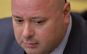 Депутат просит проверить сообщество во «ВКонтакте» на экстремизм