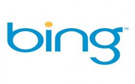 Bing обновил страницу выдачи для музыкального видео