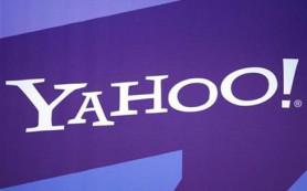 Yahoo тестирует новый принцип отображения картинок на странице выдачи