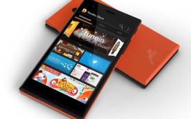 Производитель смартфонов Jolla выбрал Yandex.Store основным магазином приложений