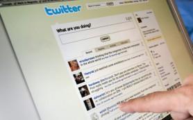 Усманов и Мильнер не смогут разбогатеть на акциях Twitter
