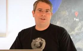 Мэтт Каттс: «Оставляя комментарии в блогах, всегда подписывайтесь реальным именем»