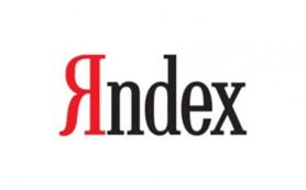 Яндекс запустил новый аналитический инструмент для авторов рассылок