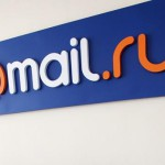 Поиск@Mail.ru о том, что «не вышло в эфир» в течение мая