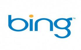 Bing улучшил поиск по картинкам, используя технологию Deep learning