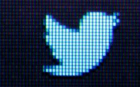 Twitter проверит возраст у подписчиков алкогольных брендов