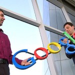 Google ввел алгоритм против рекламы на сайтах