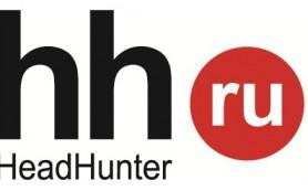 HeadHunter запустил приложения по поиску работы для «ВКонтакте» и Facebook