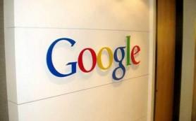 Google интегрировал в поиск информацию о сериалах и телешоу