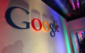 Онлайн-предприниматель из Израиля засудил Google за оскорбительные поисковые подсказки