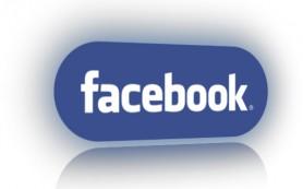 Facebook позволит пользователям создавать списки статей для чтения в удобное время