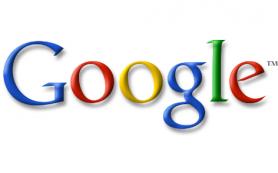 Google закрыл персонализированную страницу iGoogle