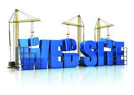 Значение сайта для любого предприятия