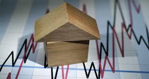 Причины роста цен на жильё