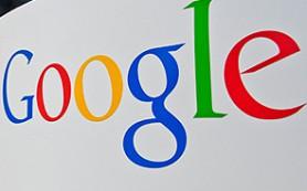 Голландцы обвинили Google в сборе данных