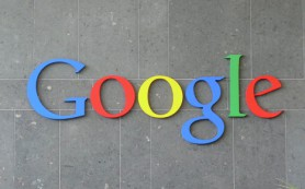 Google может начать разработку серверных ARM-процессоров