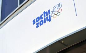 Олимпийские игры в Сочи можно будет смотреть на сайте Yahoo