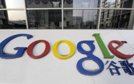 Google продолжил борьбу с биржами ссылок, применив меры против Backlinks.com