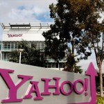 В Yahoo Mail улучшили функцию предпросмотра ссылок