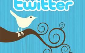 Twitter тестирует ленту с учетом местоположения пользователя