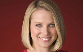Марисса Мейер извинилась за неполадки в работе почты Yahoo