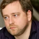 Новым гендиректором компании Яндекс.Украина стала Ия Шевченко