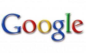 Google Trends усовершенствовал алгоритмы поиска динамики популярных запросов