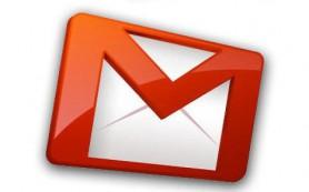 Google позволила скачать данные из Gmail и календаря одним архивом