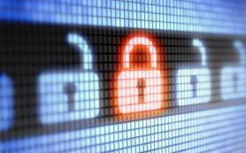 Google заблокировал доступ к сайту российского информагентства Regnum