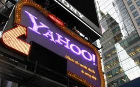 Yahoo покупает фотошеринг Imgur