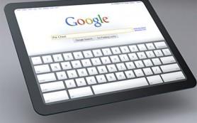 Google тестирует новый рекламный формат +Post