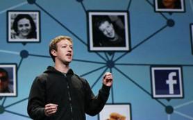 Facebook приобрел сервис сбора упоминаний о спортивных событиях SportStream