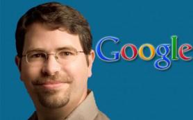 Мэтт Каттс: Google хочет в корне изменить ментальность специалистов отрасли