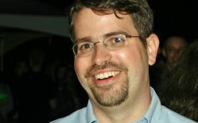Мэтт Каттс пообещал не обновлять ключевые алгоритмы Google на праздниках