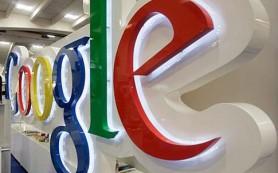 Google: после случайной блокировки сканирования Googlebot сайт способен быстро восстановиться в выдаче