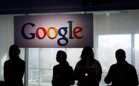 В Брюсселе снова отклонили предложение Google по разрешению антимонопольного конфликта