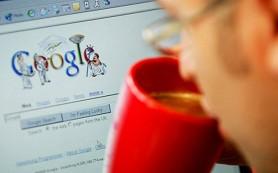 Google начал расследование в отношении Rap Genius из-за накрутки трафика