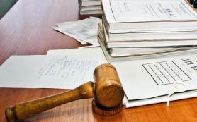Google пытается защитить производителей Android-устройств в суде