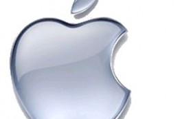 Корпорация Apple купила поиск по соцмедиа Topsy за $200 млн