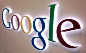 Италия первой ввела «налог на Google»