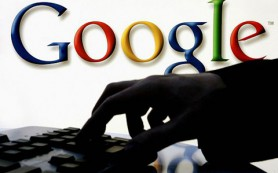 Google напоминает: наличие файла Sitemap не гарантирует попадания в индекс всех указанных URL