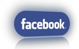 Более половины активных пользователей Facebook хотя бы раз в месяц заходят с мобильного устройства